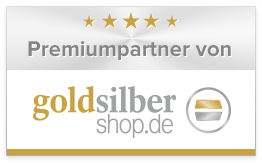 tafelgeschaeft-premiumpartner